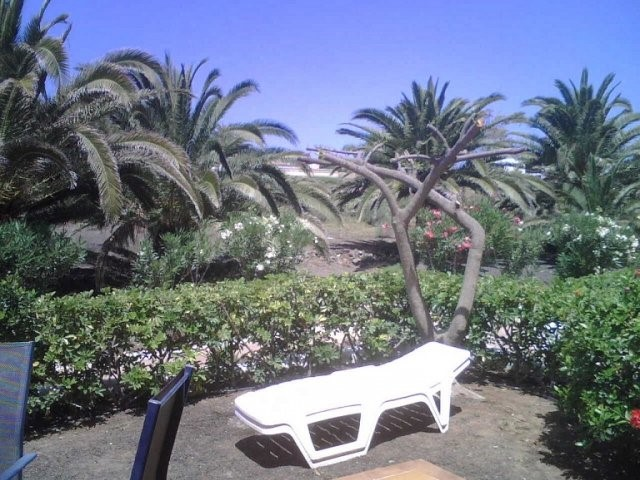 1 bed apartment for sale in Aries, Amarilla Golf, Tenerife