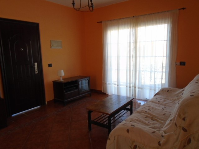 Bungalow For rent in Aguilas del Teide, Tenerife