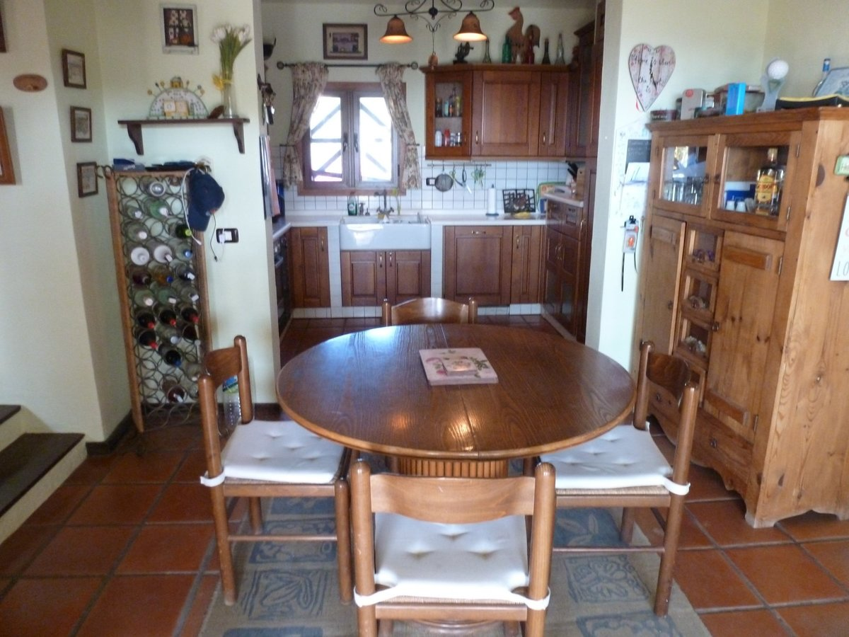 4 bed finca for sale in El Roque, Tenerife