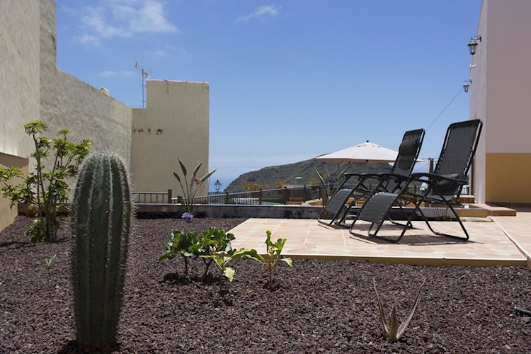 Hotel For sale in Cabo Blanco, Tenerife