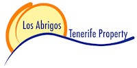Estate agency logo for Los Abrigos Properties