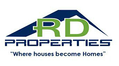 The agent's logo