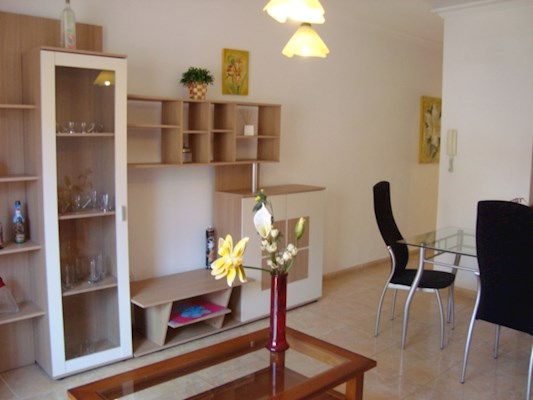 1 Bed Apartment For Sale in Los Abrigos