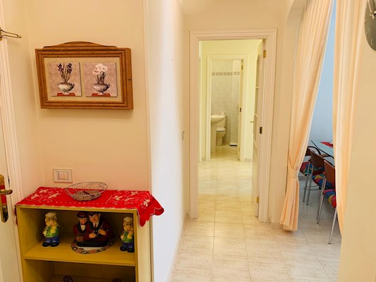 3 Bed Apartment For Sale in Los Abrigos
