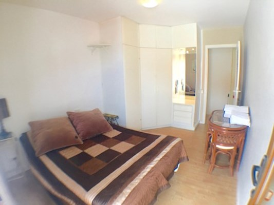 2 Bed Duplex For Sale in San Eugenio Bajo