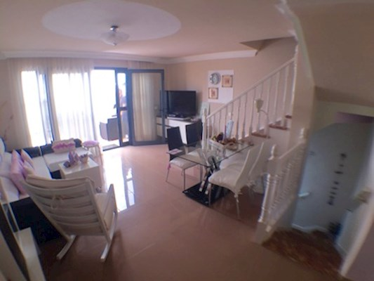 3 bed apartment for sale in El Madronal, Tenerife