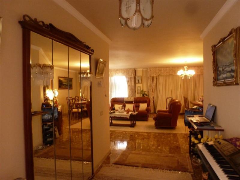 San Eugenio Alto 5 Bed Villa For Sale