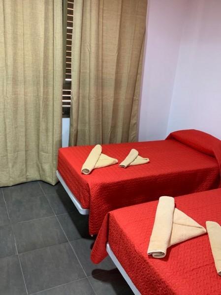 San Eugenio Alto 1 Bed Duplex For Sale