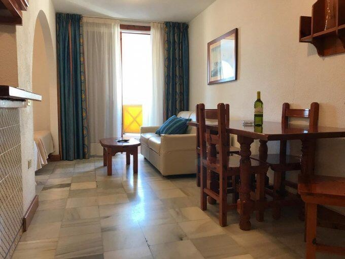 Studio For sale in Las Americas, Tenerife