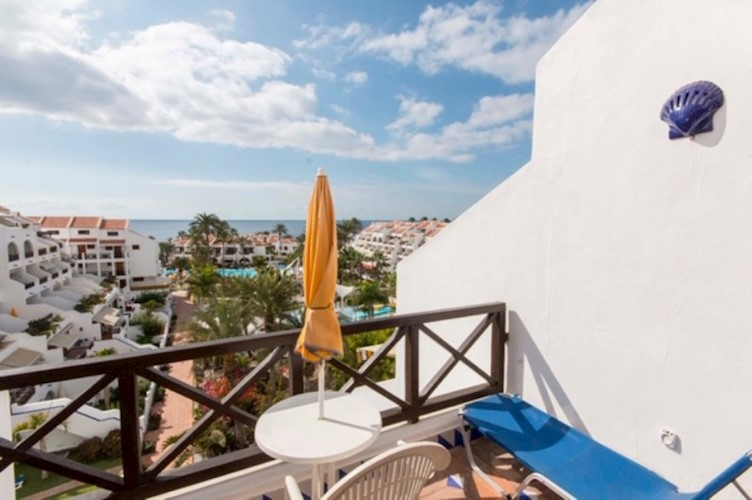 Townhouse For sale in Las Americas, Tenerife