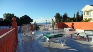 Bed & Breakfast For sale in Playa Paraiso, Tenerife