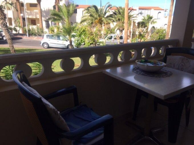 1 bed apartment for sale in Sueno Azul, Callao Salvaje