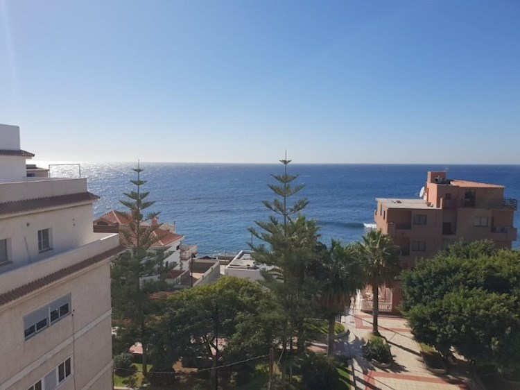 Studio for sale in Las Galletas, Tenerife