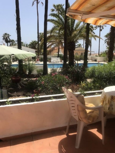 Bungalow For sale in Chayofa, Tenerife