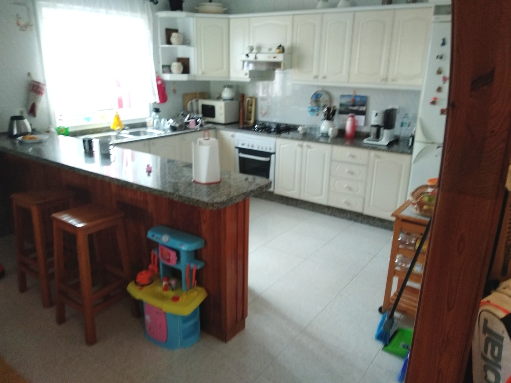 4 bed detached house for sale in Palm Mar