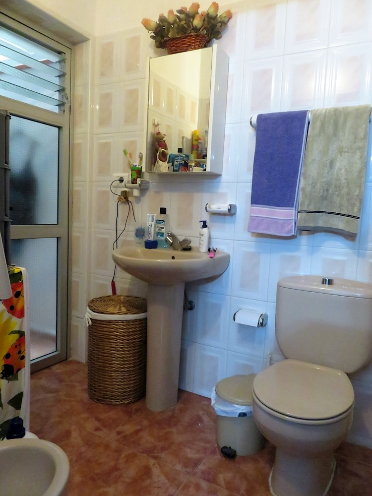 1 bed apartment for sale in El Fraile, Tenerife