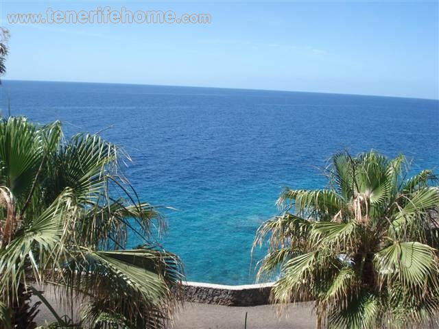 3 bed apartment for sale in Costa del Silencio, Tenerife