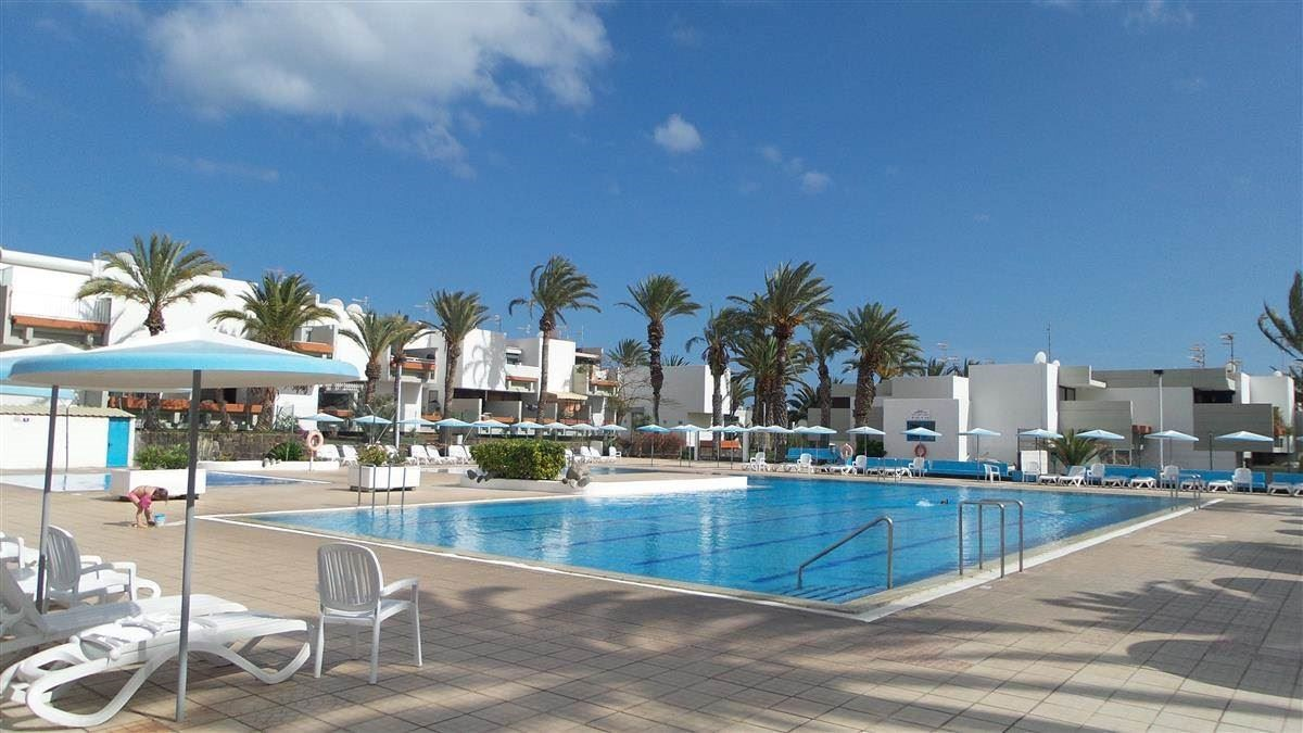 Arona 1 Bed Apartment For Sale, Tenerife