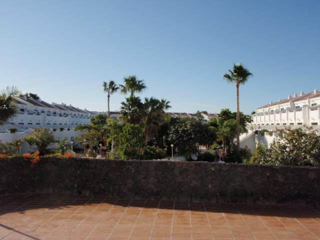 Costa del Silencio 2 Bed Apartment For Sale, Tenerife