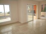 4 Bedroom House For Sale in Las Americas