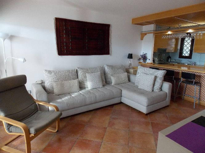 3 bed duplex for sale in Adeje Paradise, Playa Paraiso