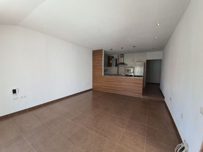 3 bed apartment for sale in Topaz, Callao Salvaje