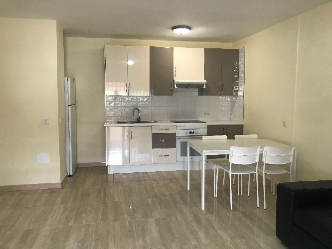2 bed apartment for sale in Eucalyptus, Los Cristianos