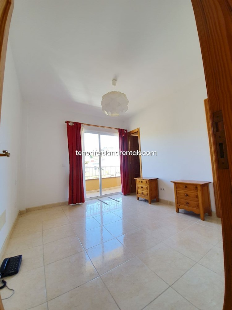 3 bed apartment for sale in San Miguel, Tenerife