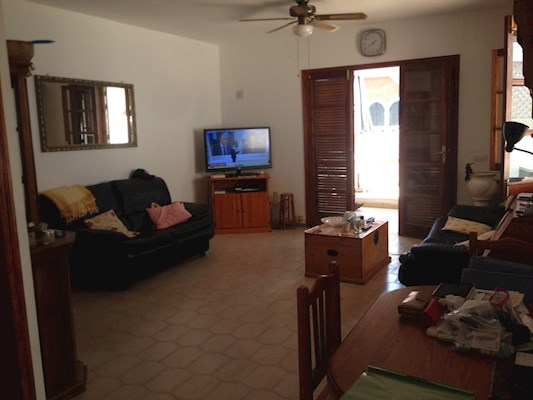 3 Bed Semi-Detached House For Sale in San Eugenio Alto