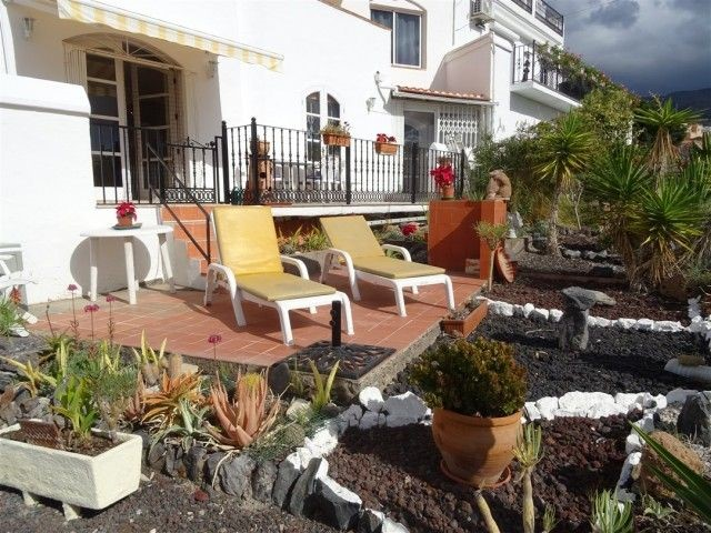 Apartment For sale in Callao Salvaje, Tenerife