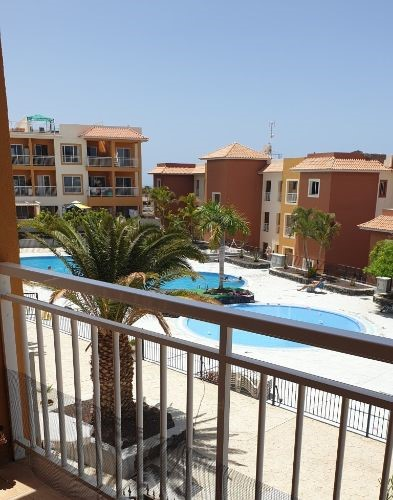 1 bed apartment for sale in Un Poste al Sol, Callao Salvaje, Tenerife