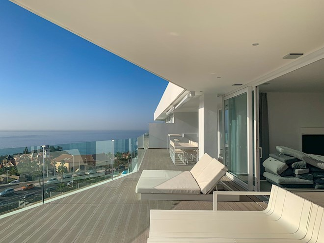 Penthouse For sale in El Duque, Tenerife