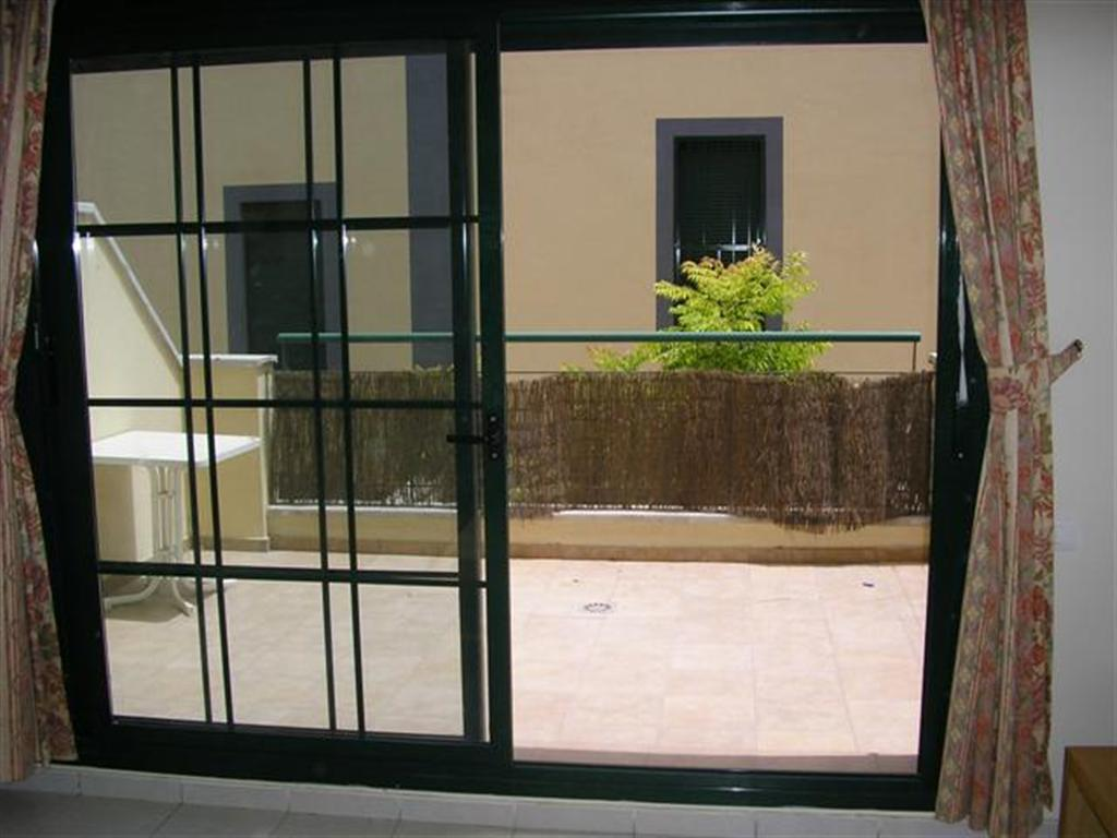 3 Bed Townhouse For Sale in Llano del Camello