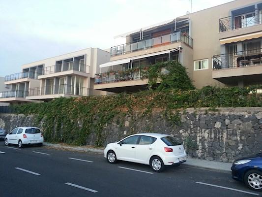 3 Bedroom Villa For Sale in San Eugenio Alto