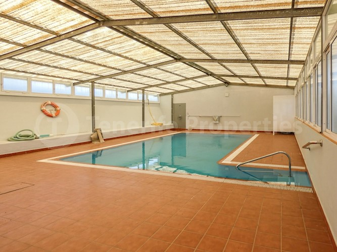 1 bed finca for sale in Guimar, Tenerife