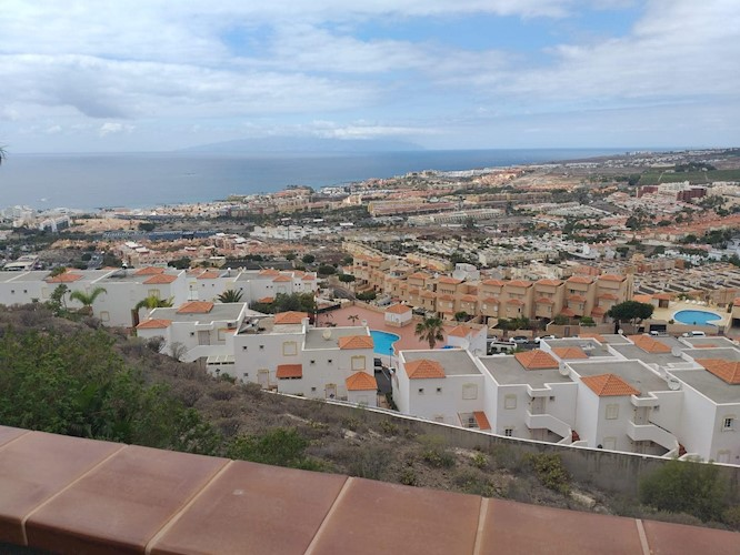 2 bed apartment for sale in The Sunset, Torviscas Alto, Tenerife