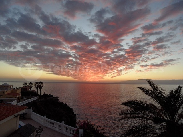 Villa For sale in Callao Salvaje, Tenerife