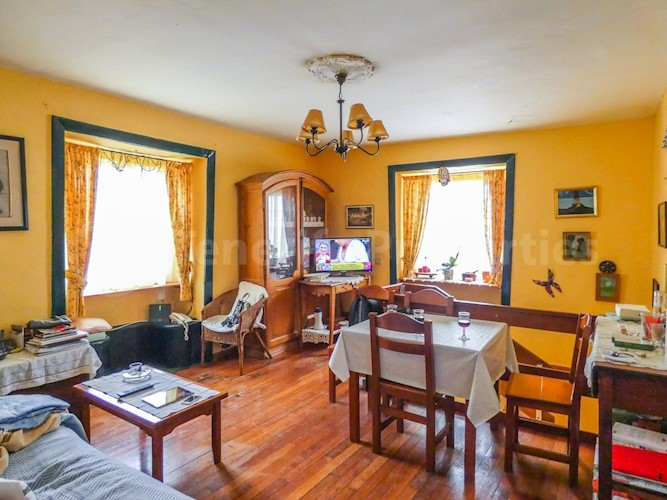 Townhouse For sale in La Victoria, Tenerife