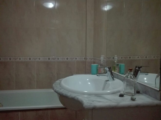 2 bed apartment for sale in Los Abrigos, Tenerife