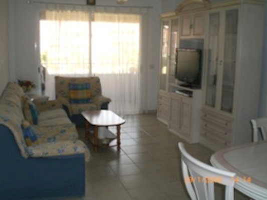 2 Bed Apartment For Sale in Torviscas Alto