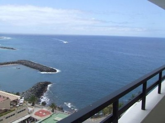 3 Bed Apartment For Sale in San Eugenio Bajo, Tenerife