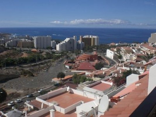 2 Bed Apartment For Sale in San Eugenio Alto, Tenerife