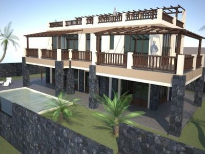 For sale in Torviscas Alto, Tenerife