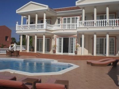 For sale in Golf Costa Adeje, Tenerife