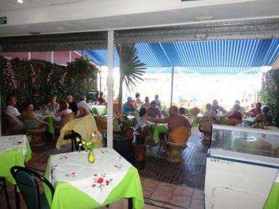 San Eugenio Bajo Empty Local For Sale