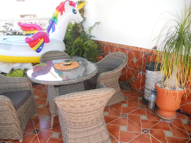 Bungalow For sale in Torviscas Bajo, Tenerife