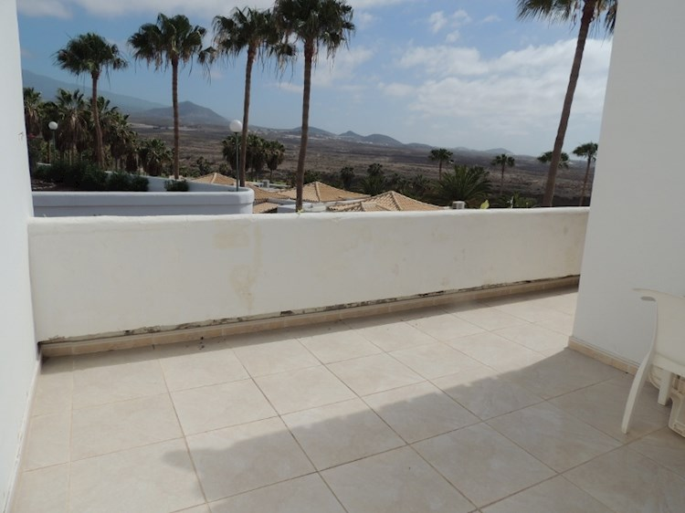 1 bed apartment for sale in San Andres, Golf del Sur