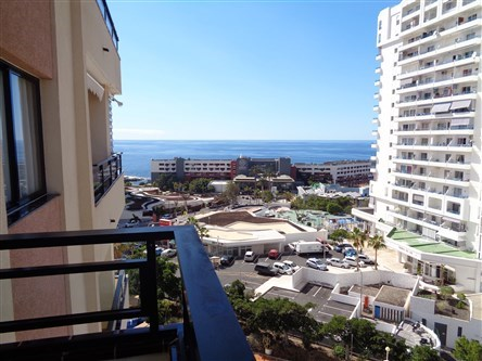 2 bed apartment for sale in Club Paraiso, Playa Paraiso
