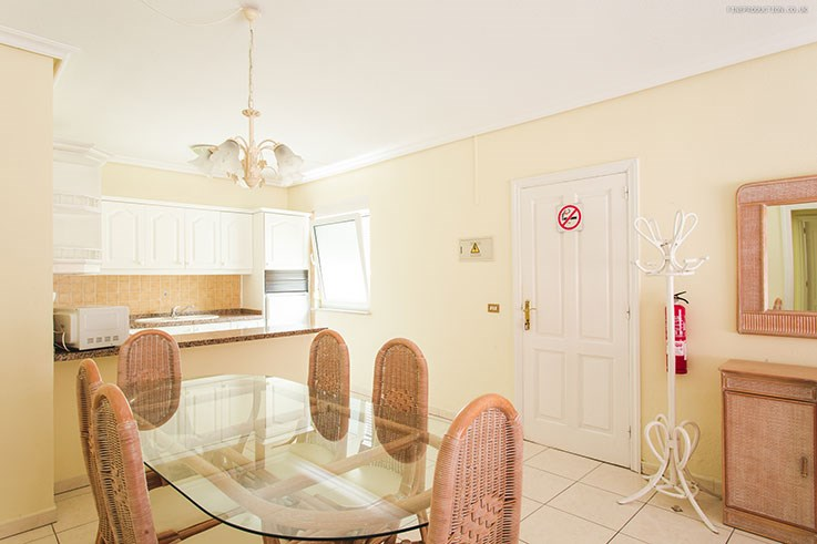 Apartment for sale in Chayofa Country Club, Chayofa, Tenerife