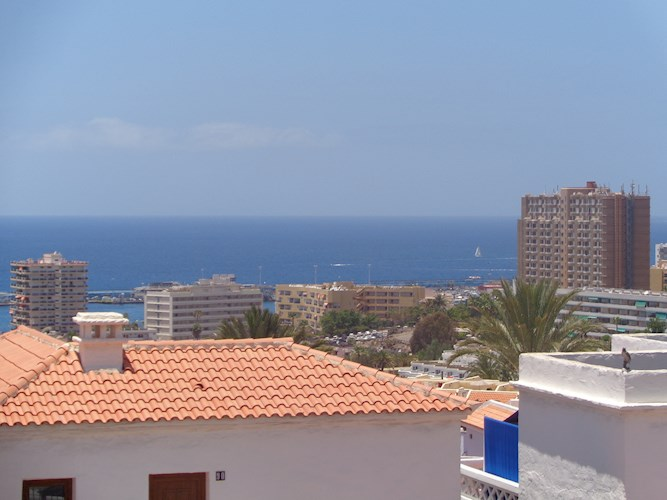 2 bed apartment for sale in Beverly Hills Club, Los Cristianos